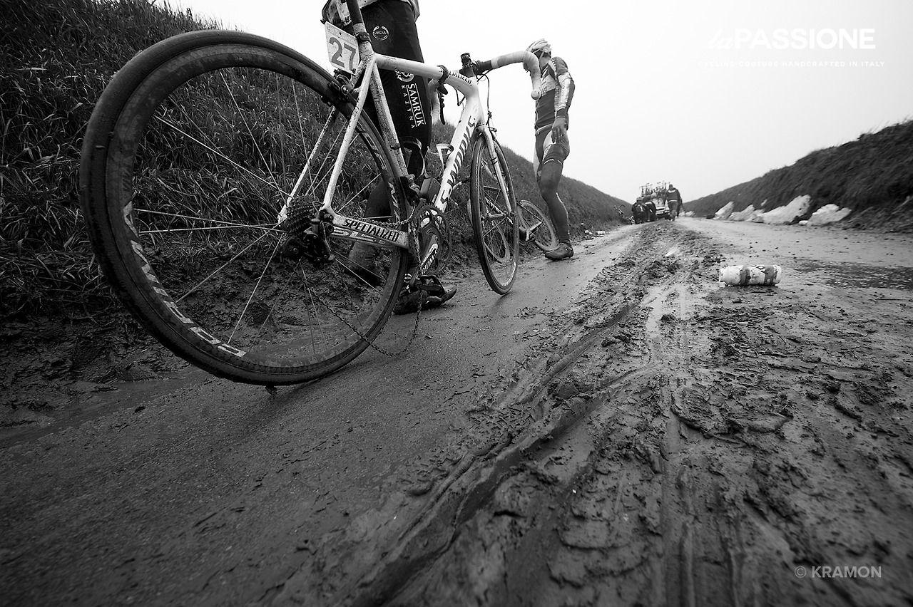 Log In Tumblr Cycling Art Mountain Biking Cycling