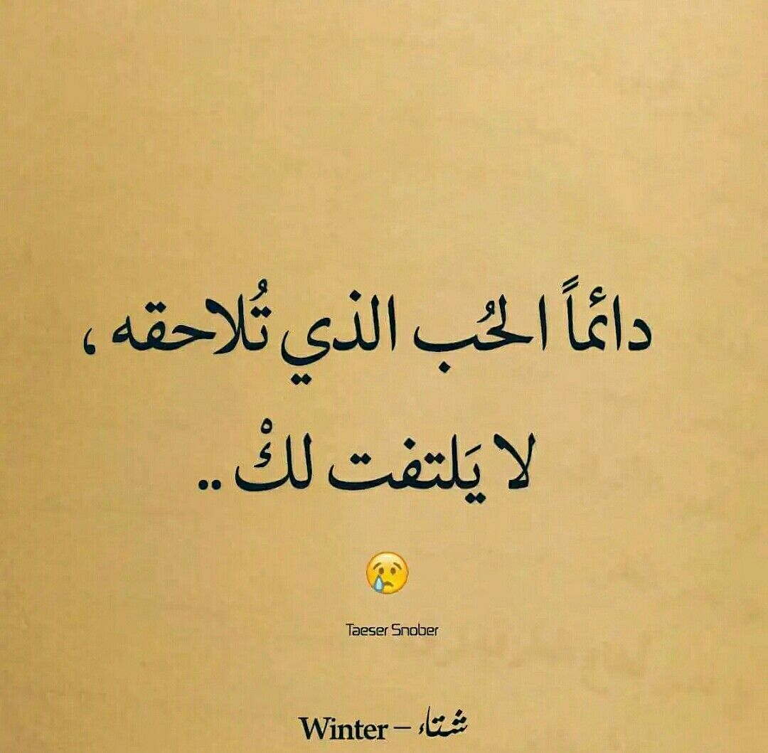 Pin By Mr Vicious On كلمات Wonder Quotes Talking Quotes Quotations