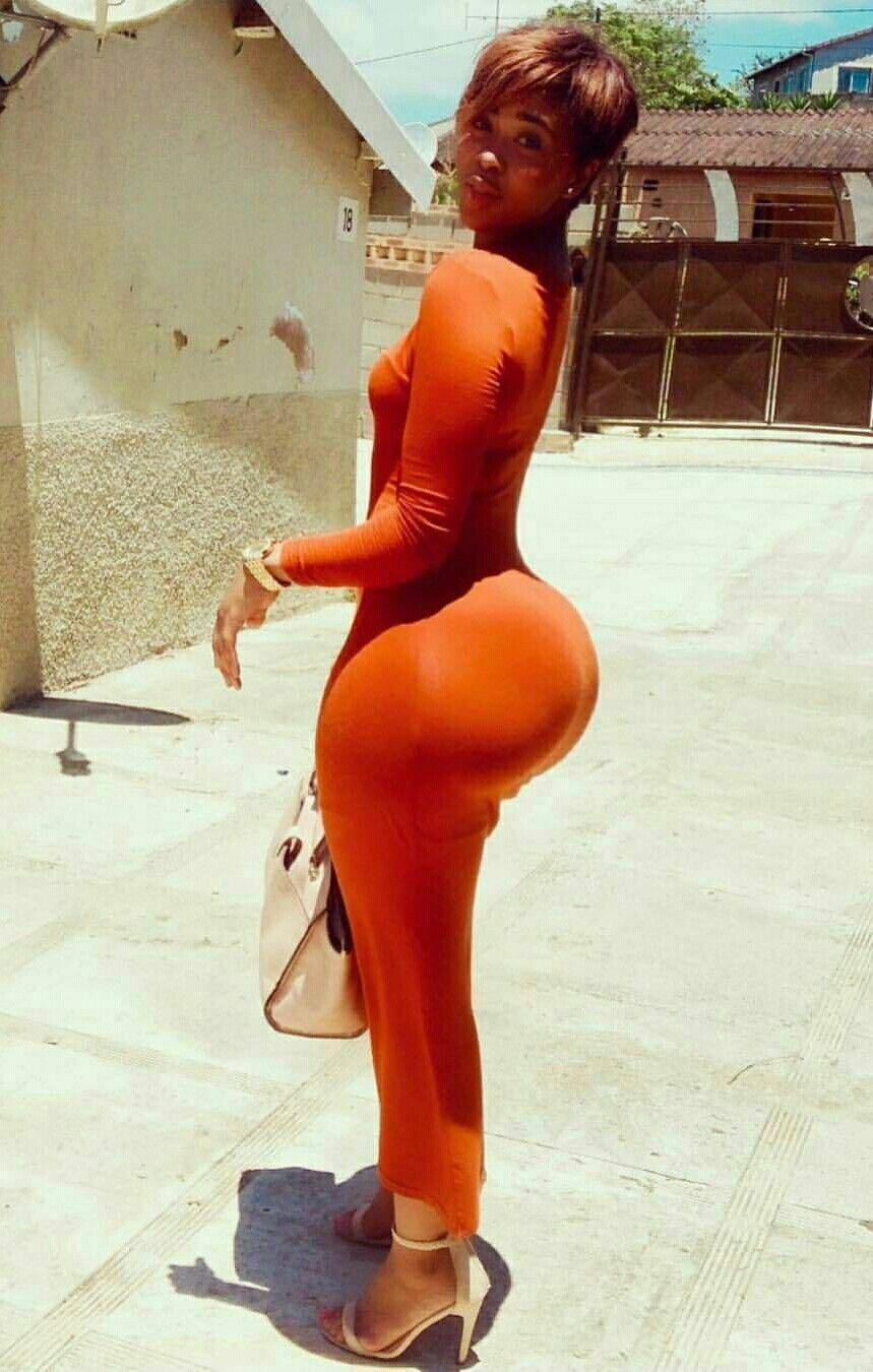 pinquincy a on big butt sexy women | pinterest | curves, black