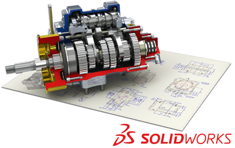 cracked solidworks 2017
