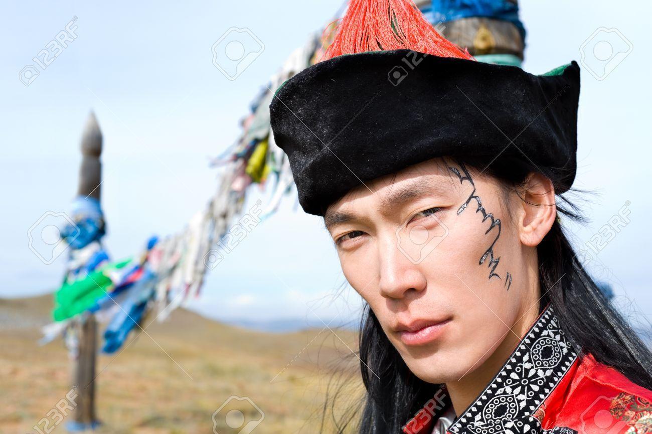 Is it true that Mongolian men are very hostile to
