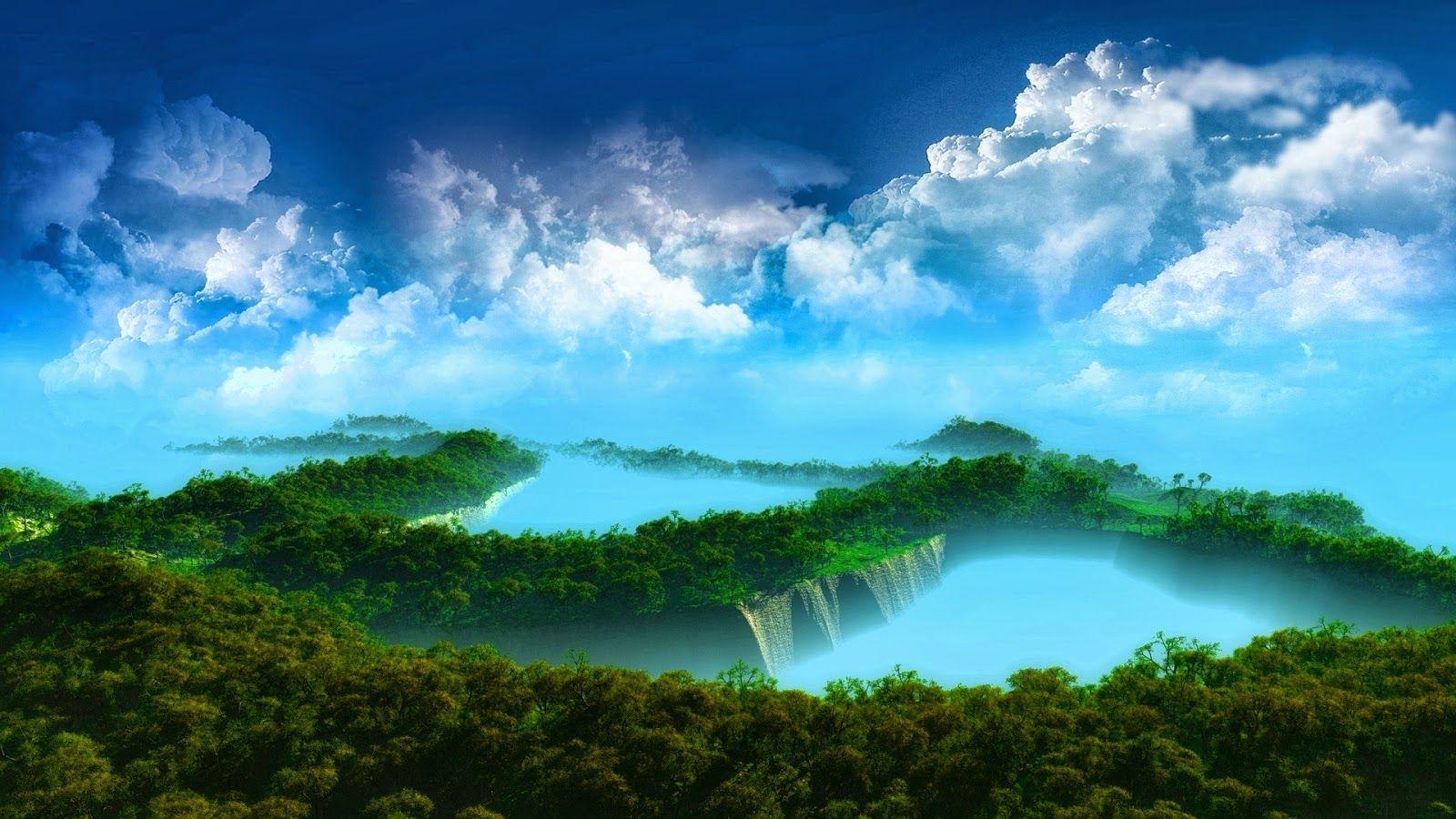 Hd Nature Wallpapers Pack Beautiful Nature Wallpaper Hd Hd Nature Wallpapers Beautiful Nature Wallpaper