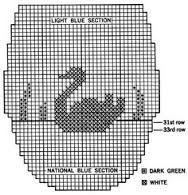 Resultado de imagen para Patterns to crochet owl bath set
