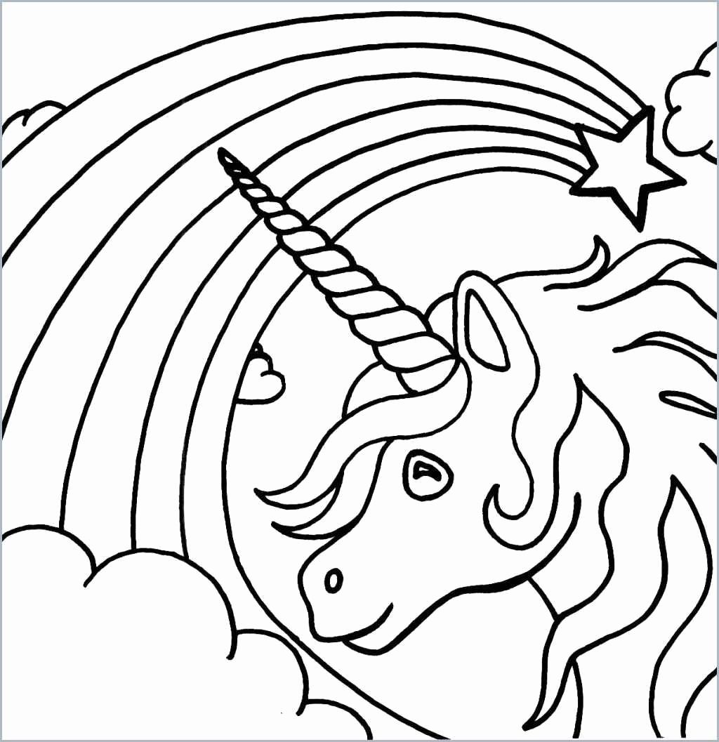 Anime Coloring Page Kawaii Beautiful Cute Anime Coloring Pages