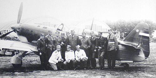 Air Force One — Википедија, слободна енциклопедија
