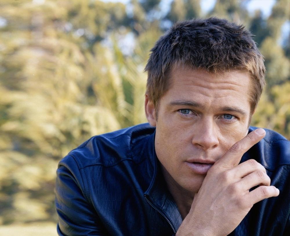 Brad Pitt Brad Pitt Iphone Wallpaper Wallpaper Downloads