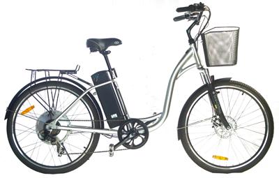 Electric Bikes Nz Electric Bike Best Electric Bikes Bike