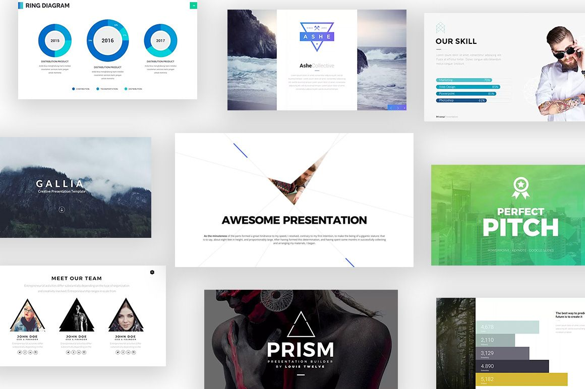 Download the 21 best free powerpoint templates to deliver download the 21 best free powerpoint templates to deliver outstanding presentations in this listing toneelgroepblik Gallery