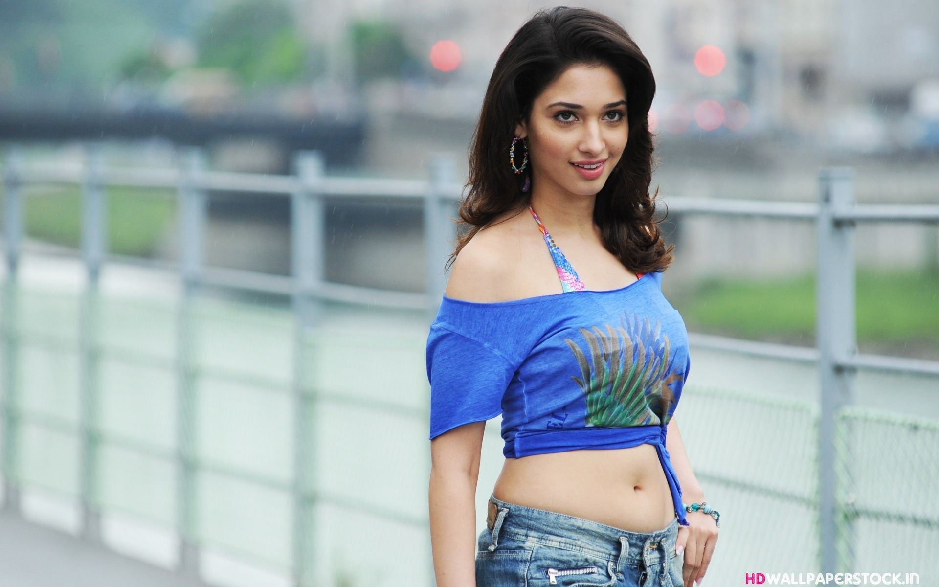 Tamanna Bhatia Wallpapers - First HD Wallpapers
