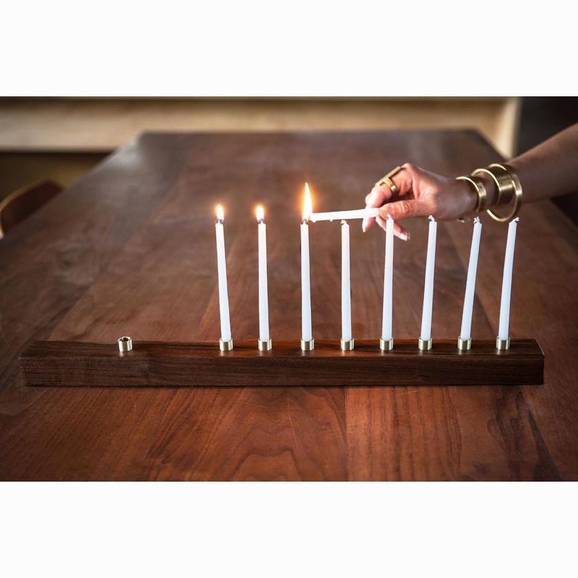 http://www.ahalife.com/product/149000048810/marmol-radziner-menorah?utm_source=KM