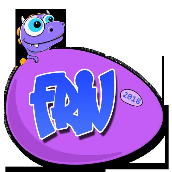 Juegos Friv 2018 Juegos Gratis Friv 2018 Dragon Ball Dragon Smurfs