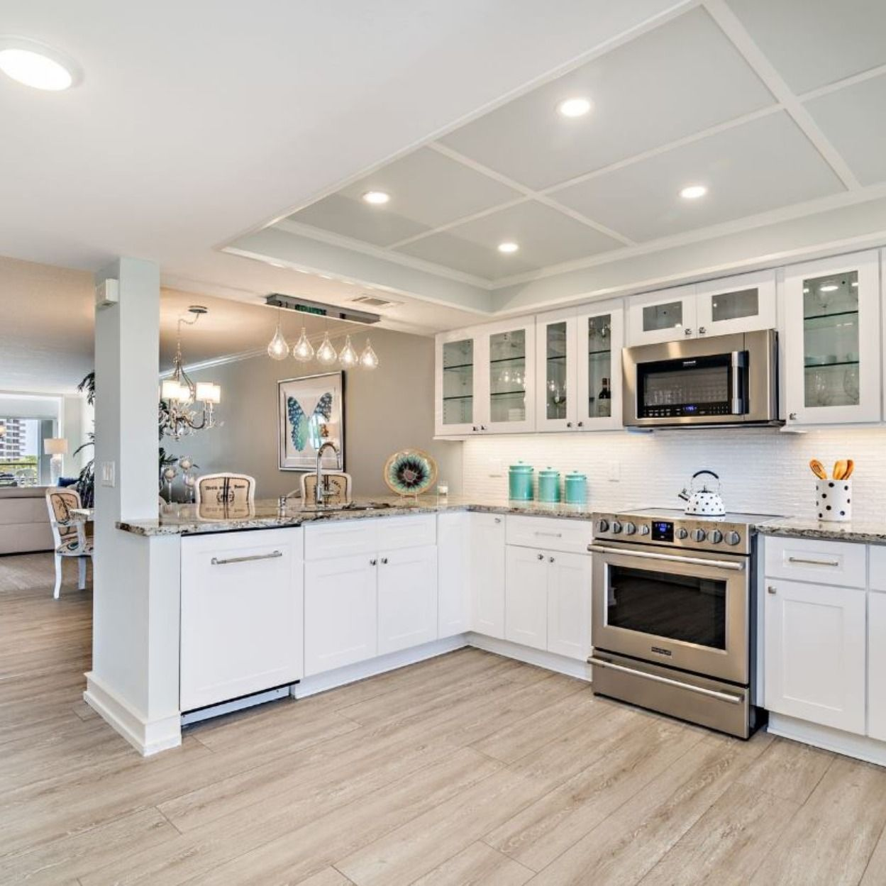 how long does it take to remodel a kitchen kitchen remodel kitchen remodeling projects on kitchen remodel timeline id=28910