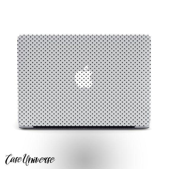 Macbook A2289 Case Macbook Pro 13 2020 Case Abstract Macbook | Etsy