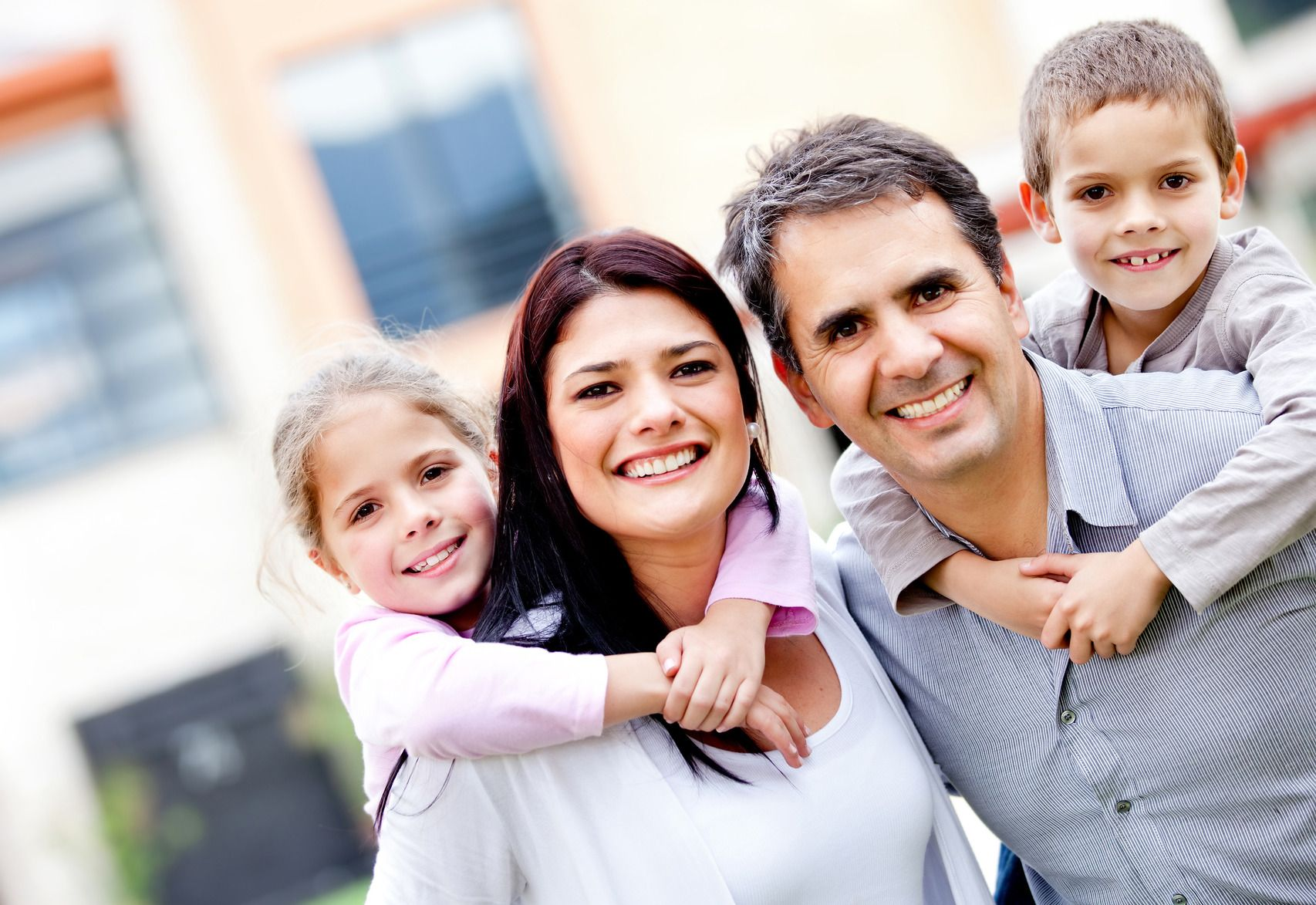 Eldershield is an Medisave approved scheme to provide a