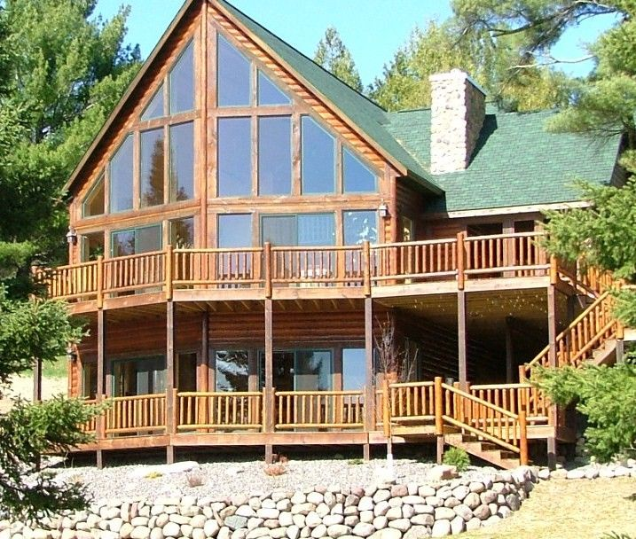 Hayward Vacation Rental Vrbo 241599 4 Br Northwest Chalet In Wi Gorgeous Lake Home On Lac Courte Oreilles H Cottage Rental Cabins In Wisconsin Lake House Explore an array of wisconsin rapids zoo, wisconsin rapids vacation rentals, including houses, cabins & more bookable online. pinterest