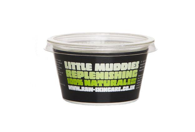 Little Muddies Replenishing, £1.99