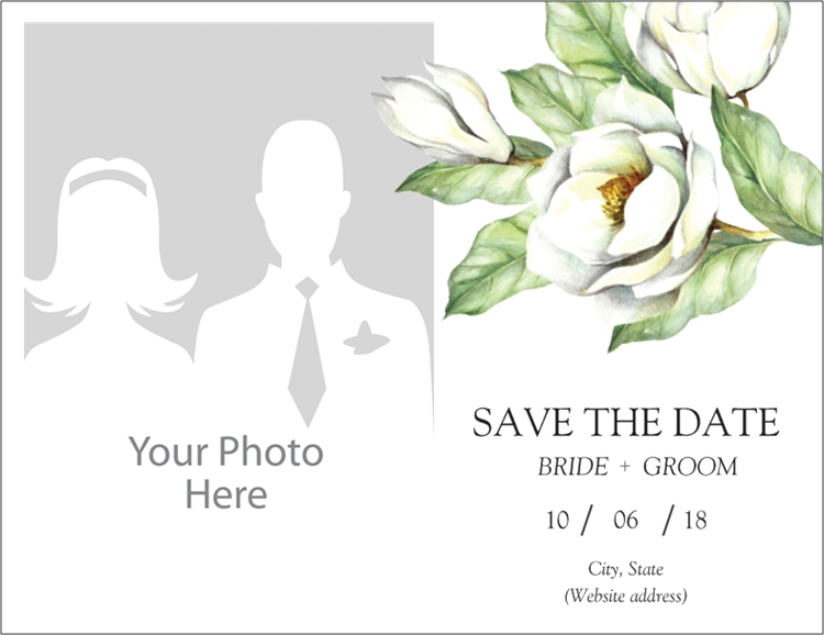 Save the Date Save the date Custom