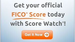Fico Score Credit Report Colours