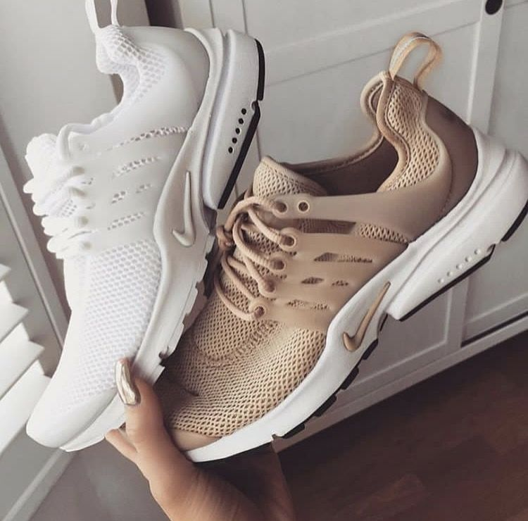 best sneakers 6f369 a6ddf nike air presto tumblr