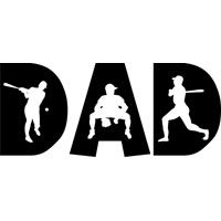 Baseball Dad T Shirt U0026 Gifts : T Shirts T Shirt Gifts Sweatshirts Shop