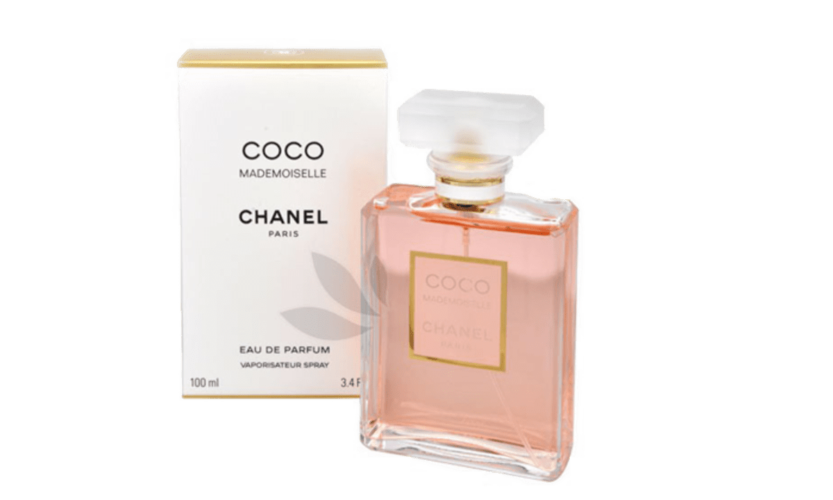 5bd3a57ee Best Vintage Scent for Women: Coco Mademoiselle by Chanel Perfume for Women