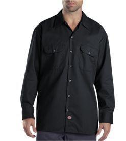 Long Sleeve Work Shirt Bill Shirts Pinterest Work Shirts
