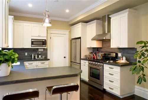 what color should i paint my kitchen dining room small on what color should i paint my kitchen id=54639