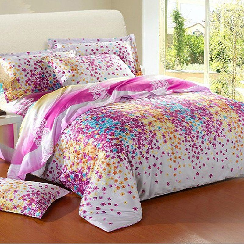 Pin On Hipster Bedding From Hipsterbeding Com