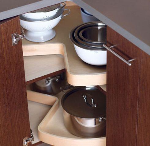 die besten 25 kleine k chen ideen auf pinterest kleine k chenplatten kleine k che innen und. Black Bedroom Furniture Sets. Home Design Ideas