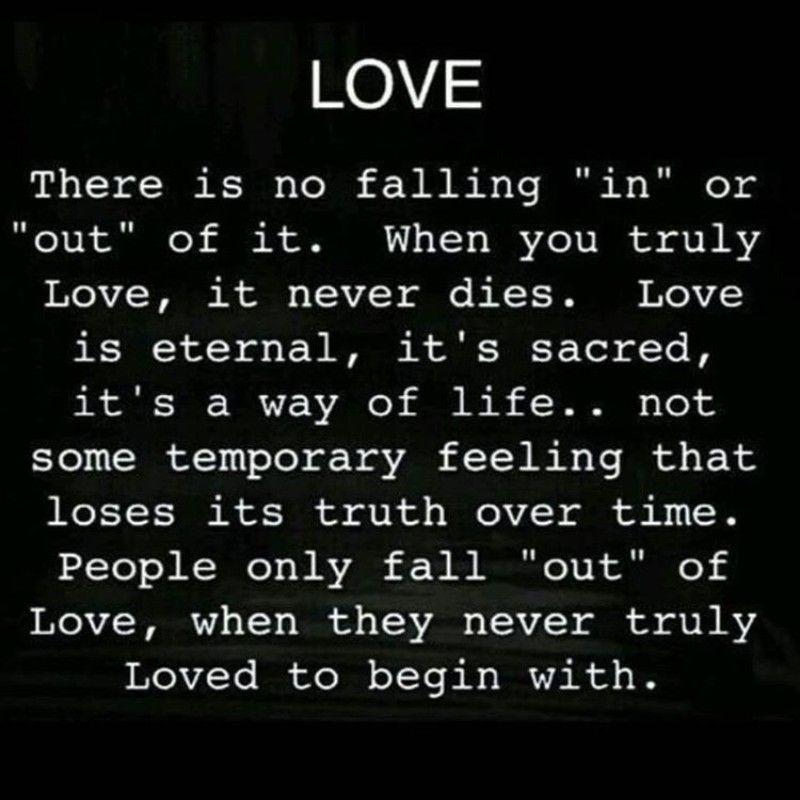 Relationship Quotes Relationship Quotes True Love Quotes Love Quotes