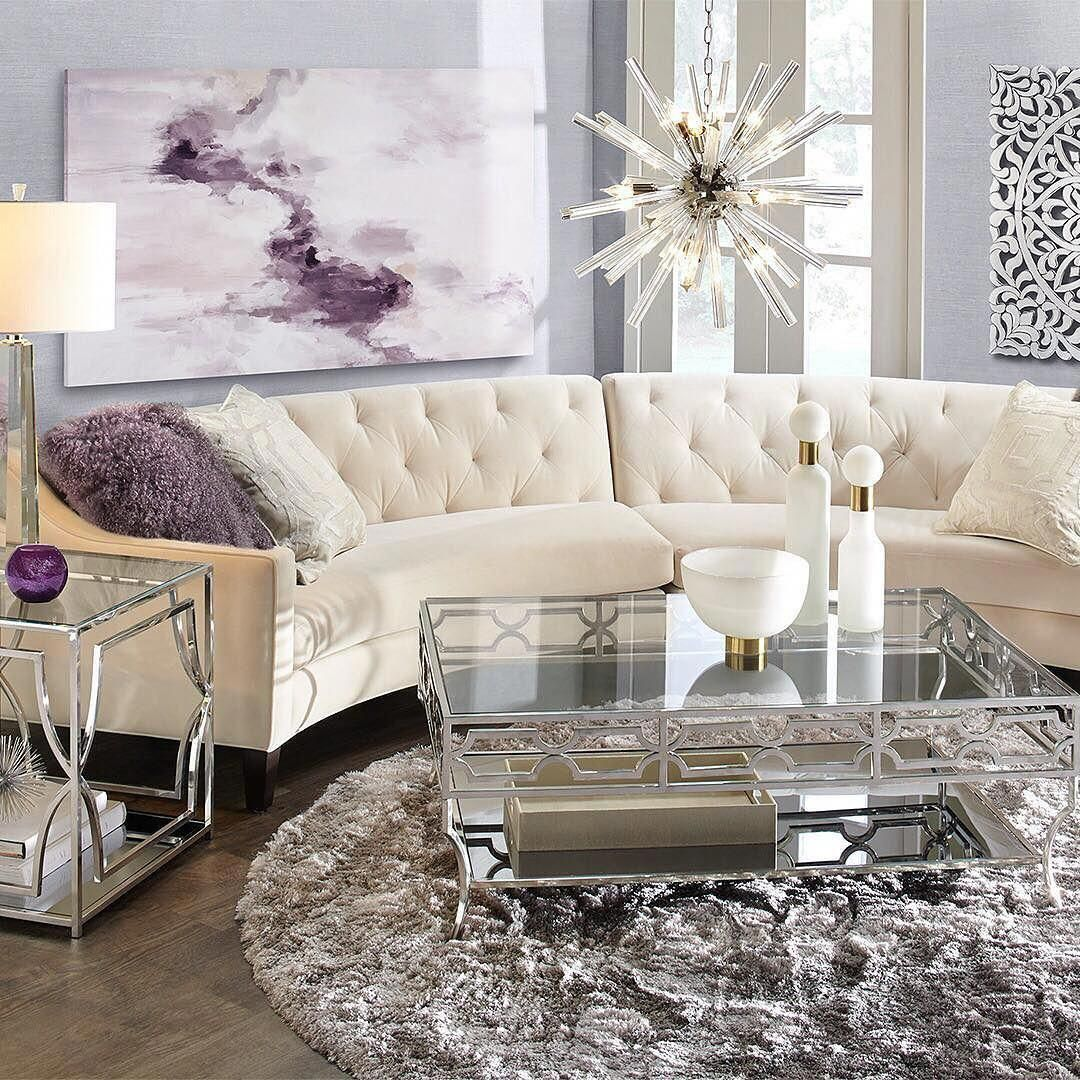 Every item on this page was curated by an elle decor editor. Envelope your room in glamour with the exclusive, diamond ...