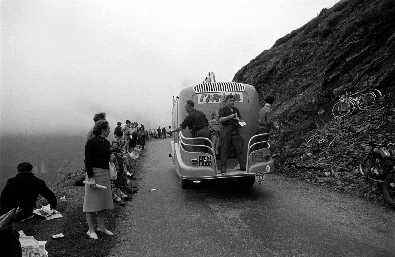 1953 Tour de France