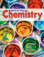 9th Grade Homeschool Curriculum Pearson Education Programs Chemistry Textbook Chemistry Study Chemistry