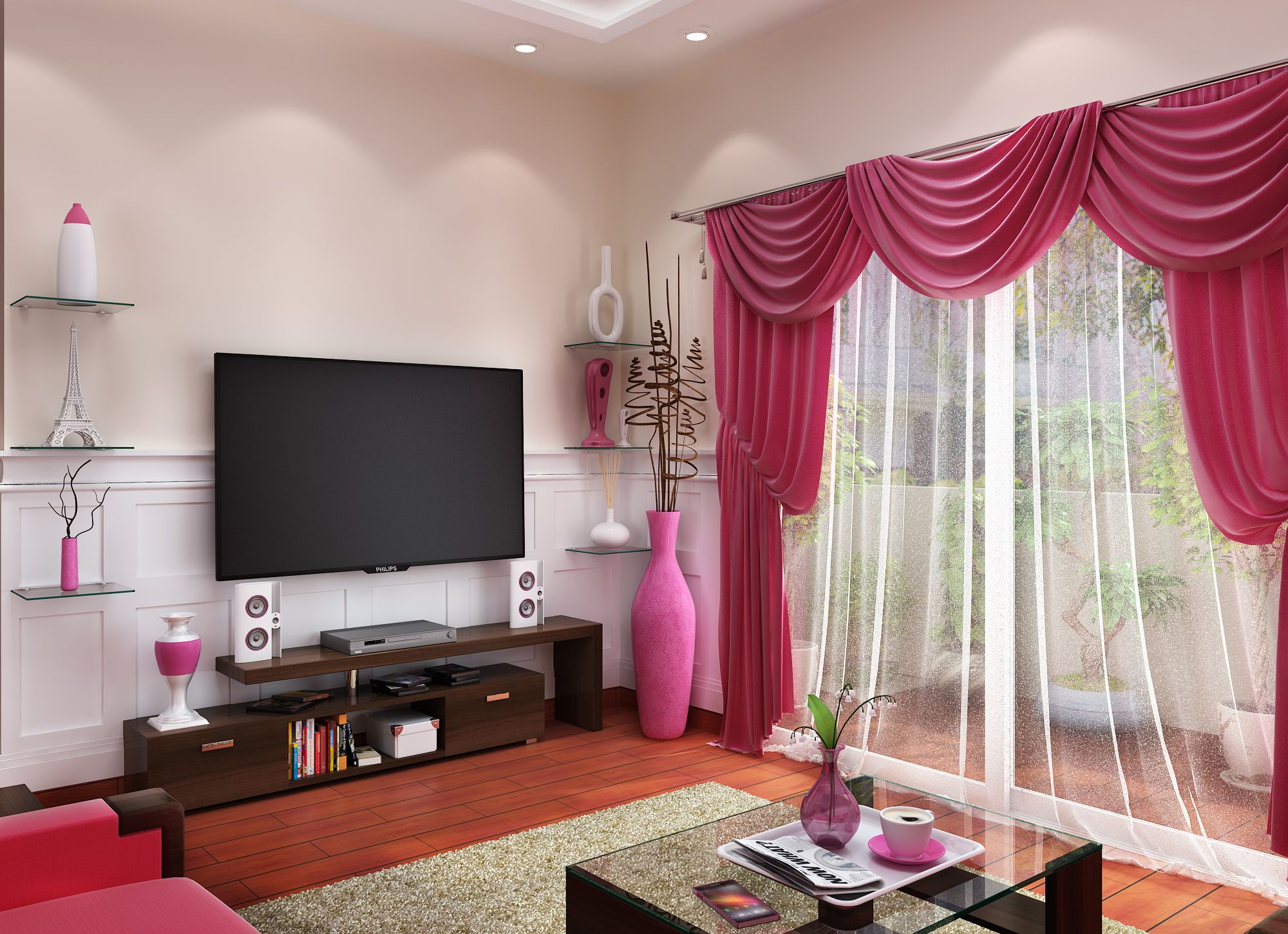 Interior design for our home - Girgit Is One Of The Top Interior Designer In Bangalore They Design Our Home Very
