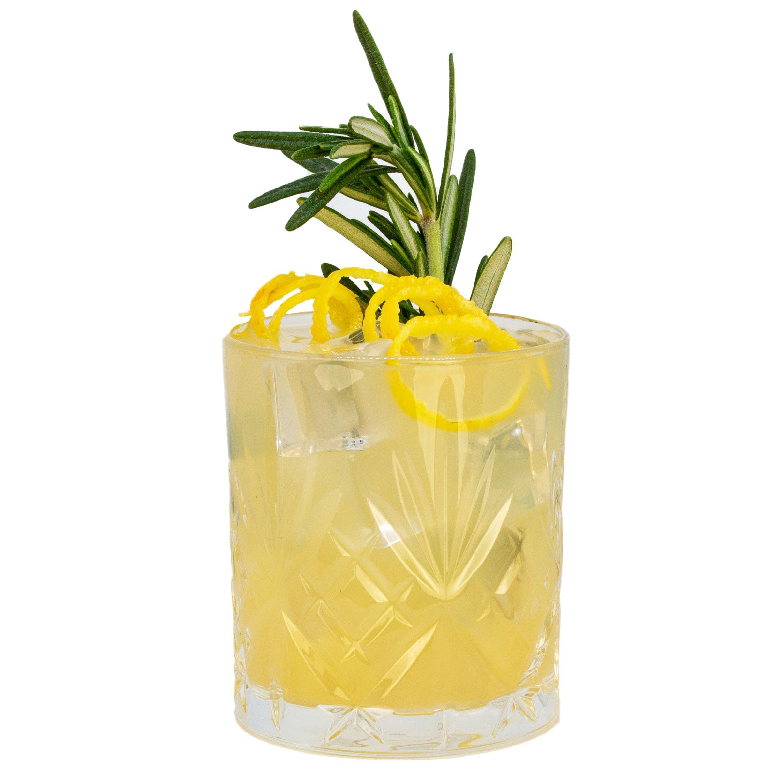 Juicy Delight Gin Cocktail Rezepte Gin Und Cocktail Rezepte
