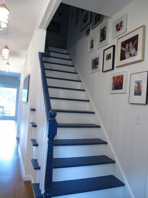 Home Decor Nantucket