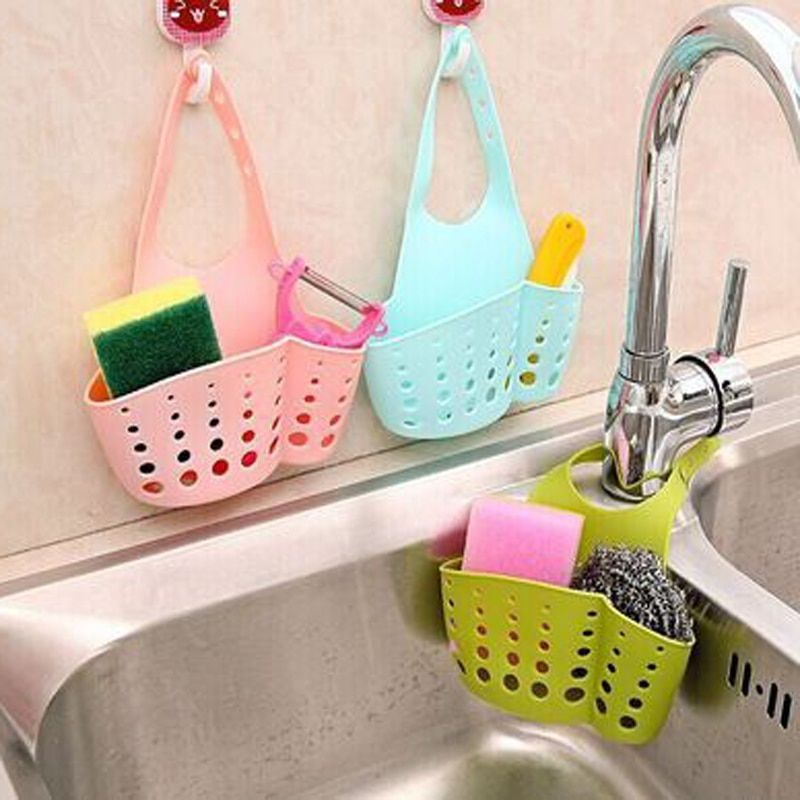 Wholesale Price Free Shipping Bathroom Products Portable Home