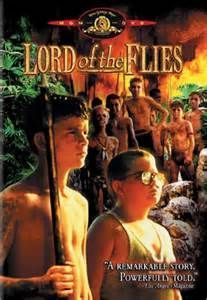 Lord of the Flies~1990