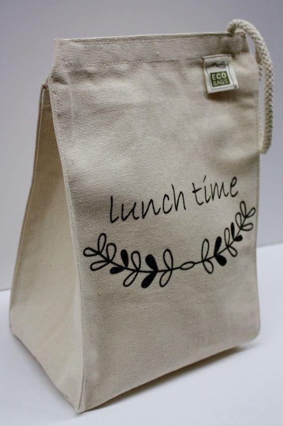 Quilting 15 querrás la Sewing Loncheras amp; en oficina que presumir gpqzrgw