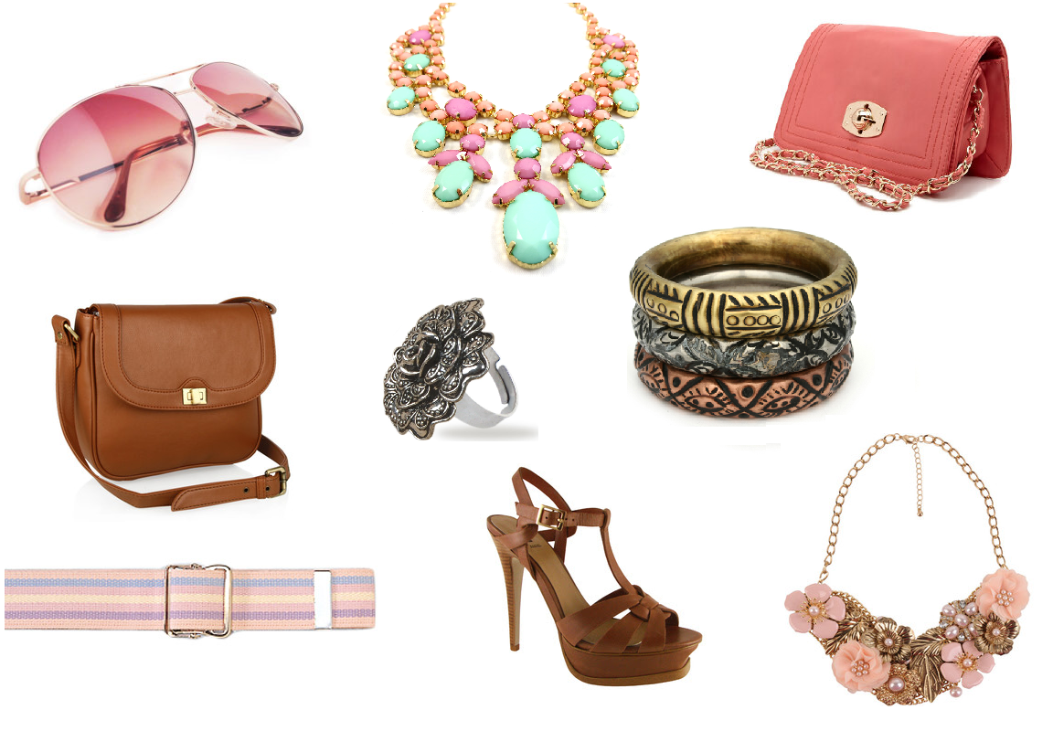 Parity > buy fashion accessories online, Up to 20 OFF