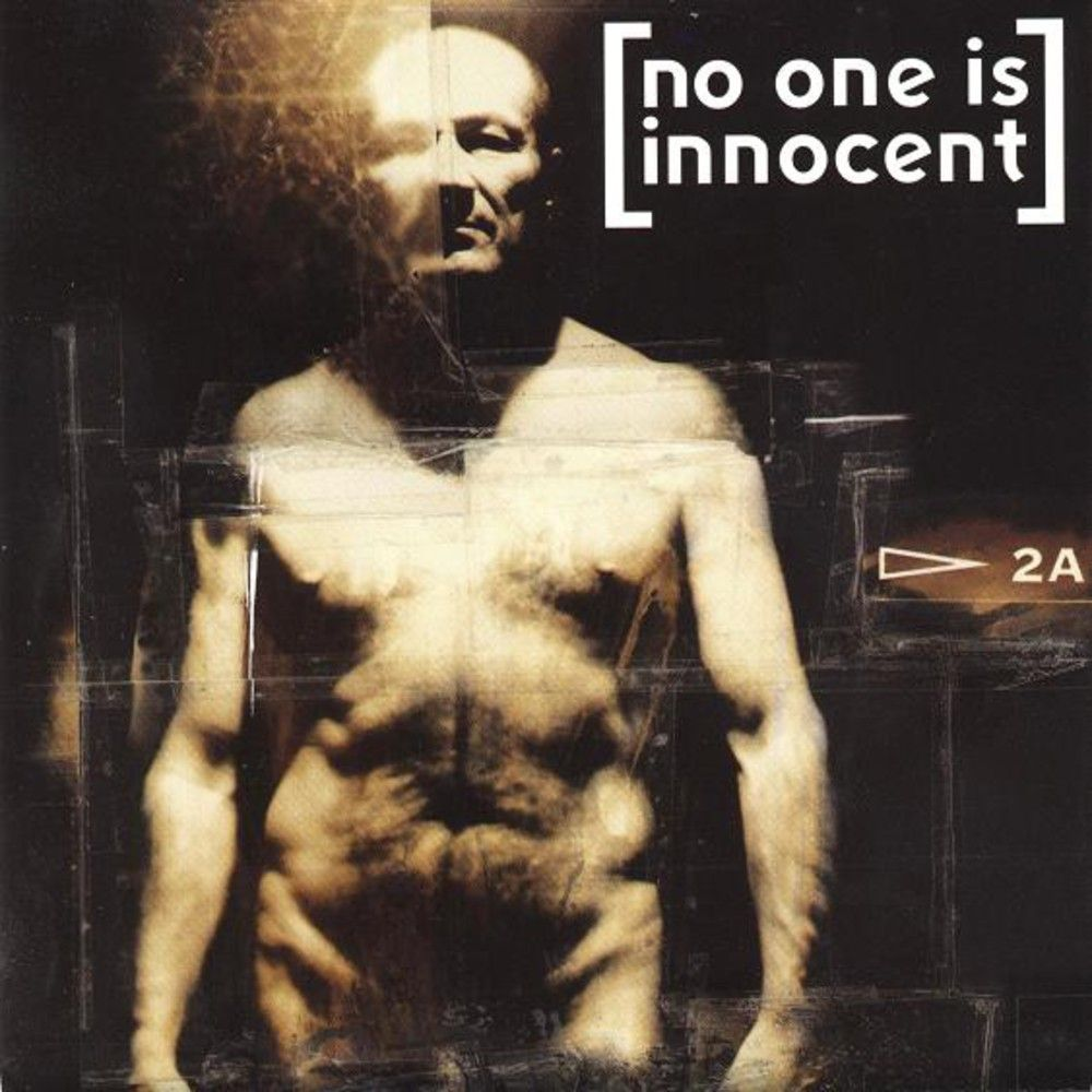 No_One_Is_Innocent.jpg (1000×1000)