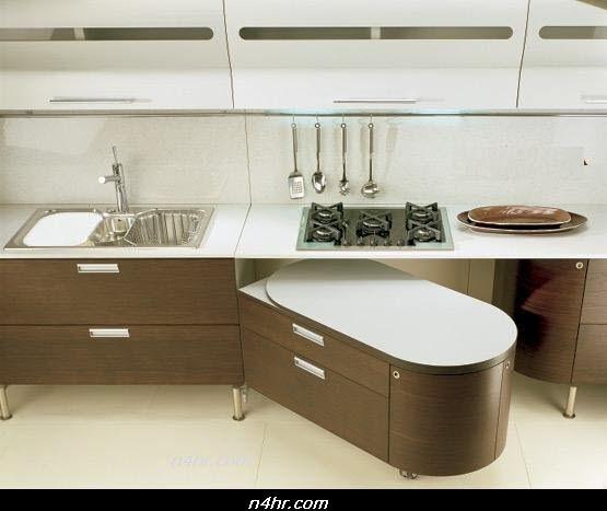 Image Result For صور بلاط حمامات Modern Kitchen Design Kitchen Design Interior Design Kitchen