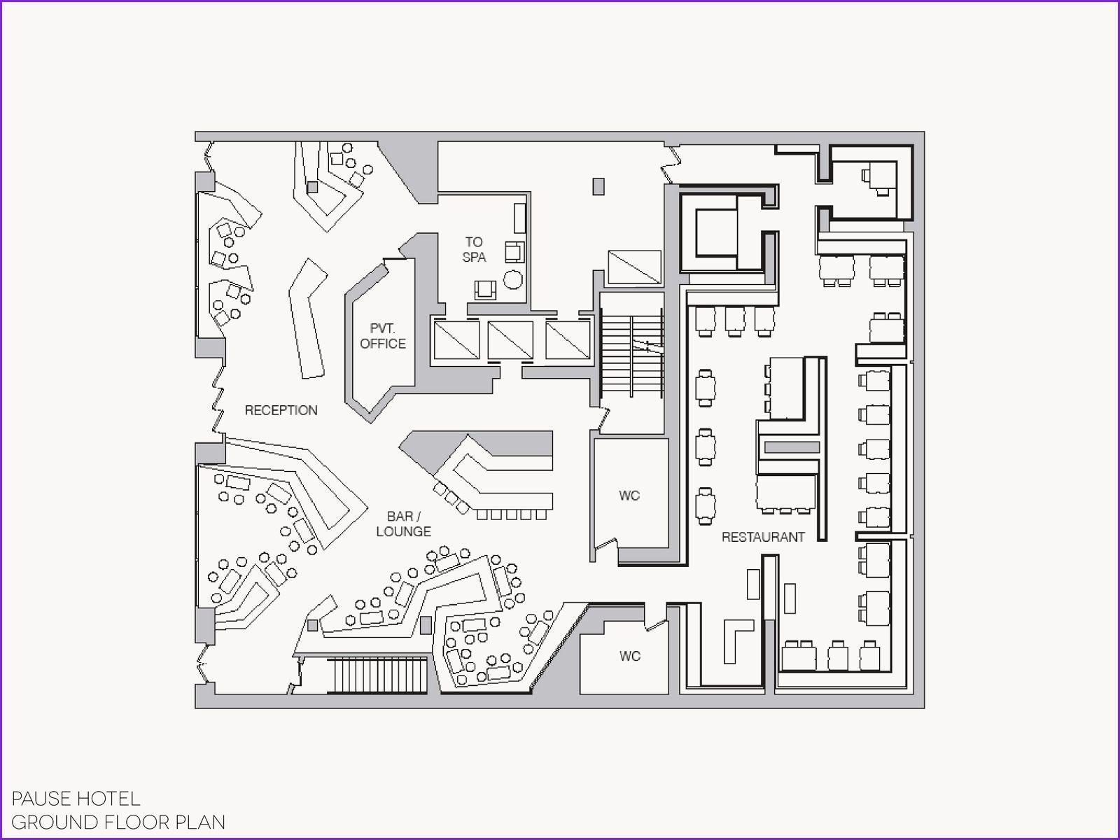 Hotel Floor Plan Awesome Create Your Own Floor Plan Create Your Own Floor Plan Awesome Create Your Own Flo Hotel Floor Plan Restaurant Floor Plan Floor Plans