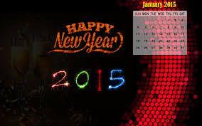 Free Calendar Wallpaper Jan 2015 - Google Search