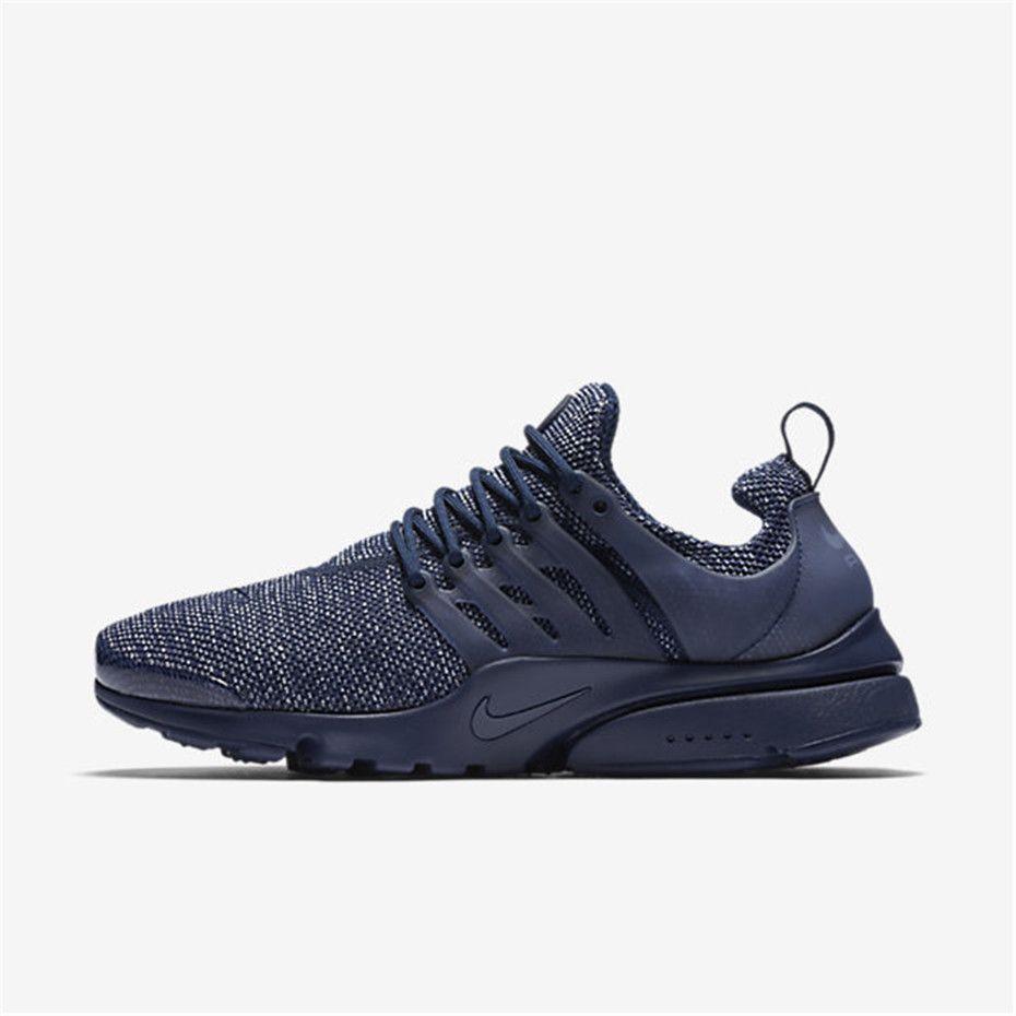 Lifestyle : Sport Shoes Office Retailer Shop. Adidas MenNike ...