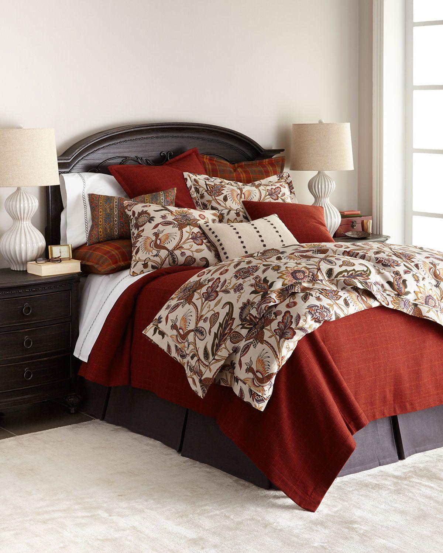 Legacy Home Dream Catcher Bedding 400tc Helix Sheets Dream Catcher Bedding Bed Home Bedroom