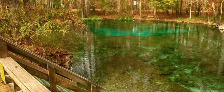 7 best swimming holes in the us popsugar best swimming