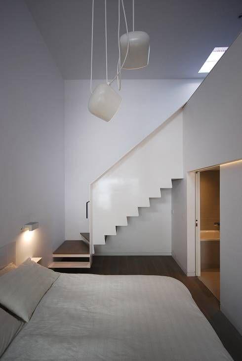 wohlf hloasen zum tr umen 10 kleine schlafzimmer die dich inspirieren werden die sch nsten. Black Bedroom Furniture Sets. Home Design Ideas