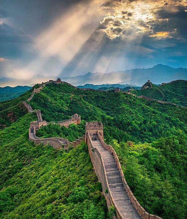 greatwall china photo greatwallmylove la gran on great wall id=40652