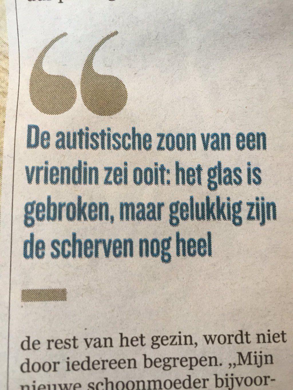 Rumi Citaten Nederlands : Fridy kwam deze prachtige uitspraak tegen in het brabants